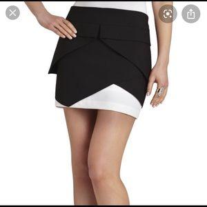 NWT BCBG skirt